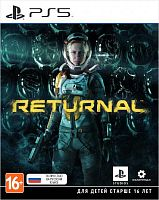Returnal [PS5]